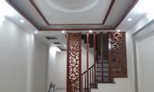 Bán nhà riêng 5 tầng Xuân Đỉnh, cách đường lớn Xuân Đỉnh 30m, 35m2