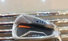 Fullset gậy golf Honma Tour World 747