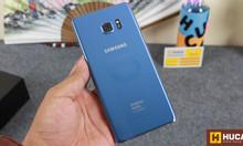 Samsung Galaxy Note Fe 99% 2 Sim