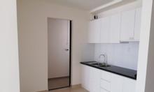 Bán căn hộ Q2 44m2 – 97m2 giá từ 1.75 tỷ – 3.55 tỷ Centana TT