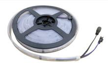 Đèn led dây cuộn Fullcolor 6803 - Led Hiệp Tân - Vật tư led