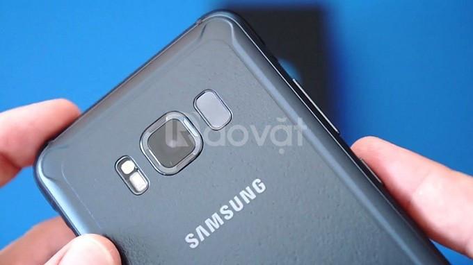 Samsung S8 Mỹ 99 Likenew