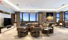 Gia đình định cư nước ngoài cần bán nhà phân lô Hoàng Văn Thái 45m2, 5 tầng nhỉnh 4 tỷ