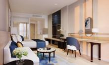 Mở bán căn hộ 5 sao thuộc dự án SunBay ApartHotel Resort Phan Rang