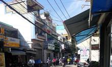MT hẻm 12m Tân Bình, kinh doanh, 4x20m, 3 tầng, thu nhập 25tr, chỉ 10.5 tỷ