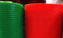 Tấm nhựa gai cúc 0.9m x 10m cuộn giá rẻ