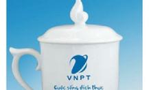 In bộ ấm trà tại Quảng Ngãi, bộ ấm trà quà tặng tại Quảng Ngãi