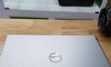 Cần Bán Dell Vostro 5471 - Vti5207w Core I5-8250u