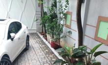 Cho thuê nhà riêng 200m2 tại Xuân Đỉnh, ngõ 4m ôtô vào nhà, 22tr/tháng
