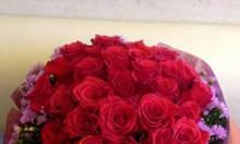 Dạy cắm hoa Nghệ thuật tại Đà Nẵng