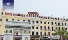 Bán căn nhà phố SunGroup Hạ Long đẹp, rẻ thị trường, 120m2x5T