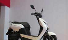Xe điện chính hiệu Honda V2