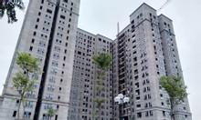 Cần bán căn hộ HaNoi HomeLand DT 58,91m2 hưởng cửa Đông Bắc