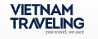 Chuyên làm visa du lịch đi các nước Âu, Mỹ, Canada...