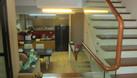 Văn phòng cho thuê KĐT Văn Quán 60m2x6T chỉ 12.8 triệu (ảnh 5)