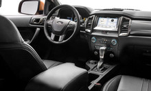 Ford Ranger XL,XLS,XLT,WiLDTRAk 2019, trả trước 120tr, giao ngay
