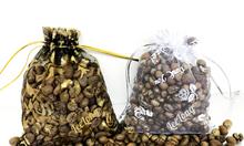 Túi thơm cà phê khử mùi