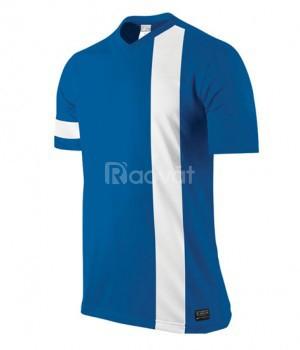 Xưởng may áo thun đồng phục quà tặng công ty