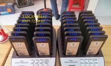 Bộ gọi phục vụ không giây tại Đà Nẵng