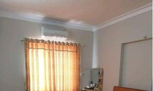 Bán nhà riêng phố Quan Nhân, phường Nhân Chính, quận Thanh Xuân, HN