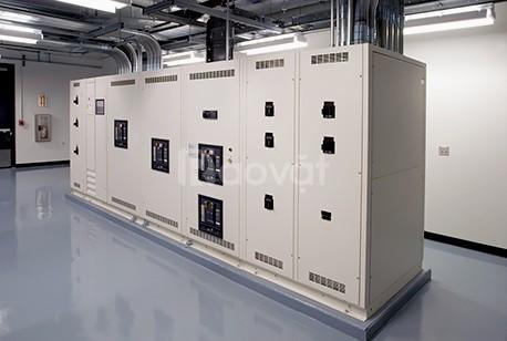 Vỏ tủ điện công nghiệp ở Quảng Ngãi