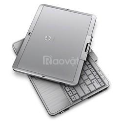 Laptop Hp Tablet 2760p i5 4G cảm ứng màn hình xoay 360* gập ngược
