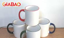 Cơ sở chuyên in logo lên ấm trà quà tặng tại Đà Nẵng