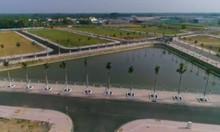 Bán đất nền dự án Hưng Thịnh Golden Land- tại Bàu Bàng tỉnh Bình Dương
