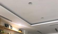 Thuê nhà mặt phố Châu Long làm văn phòng, cafe, du lịch nhà hàng...