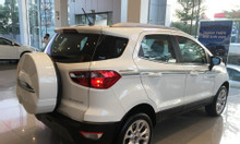 Ford EcoSport giá tốt