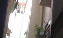Cho thuê nhà tại Định Công thượng