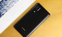 Sharp Aquos S3 Mini Đen New FullBox