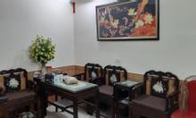 Bán nhà phố Ngọc Hà diện tích 29m2