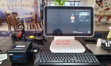 Bán máy tính tiền giá rẻ cho quán cafe tại Đà Nẵng