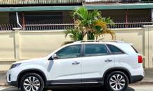 Dịch vụ cho thuê xe tự lái, xe du lịch tphcm giá rẻ, xe mới chất lượng