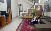 Bán nhà riêng Phố Quan Nhân, Phường Nhân Chính, Quận Thanh Xuân, 40m2,