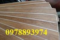 Sàn nhựa giả gỗ, vỉ nhựa giả gỗ, cỏ nhân tạo giá rẻ