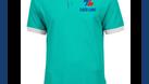 Đồng phục công ty, đồng phục nhân viên, áo cá sấu công ty, áo thun (ảnh 4)