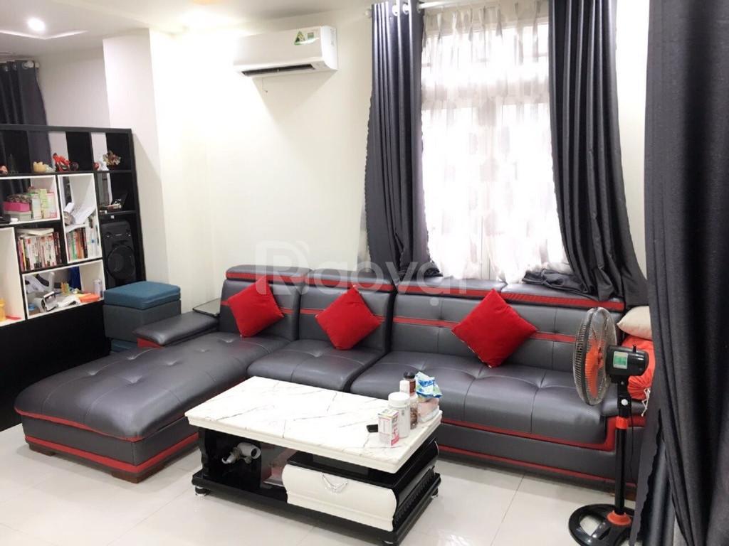Bán nhà Bình Nhâm tặng full nội thất 120 m2