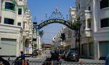 Bán nhà mặt tiền Phan Văn Trị thuộc khu đô thị Park Hills 27 tỷ TMLK