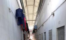 Bán dãy trọ + nhà 1 lầu Thuận Giao 375,8m2 thu nhập 30 triệu/tháng