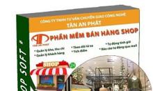 Bán phần mềm bán hàng cho tạp hóa tại Đà Nẵng giá rẻ