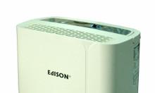 Máy hút ẩm Edison cao cấp ED-12BE ( Model mới năm 2019)