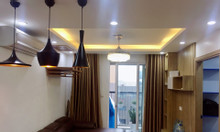Cho thuê căn hộ 80m, 2 ngủ nội thất đẹp tòa Seasons Avenue 13.5 tr/th