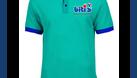 Đồng phục công ty, đồng phục nhân viên, áo cá sấu công ty, áo thun (ảnh 1)