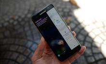 Điện thoại Samsung Galaxy S7 Edge 2 (Dual) Sim New