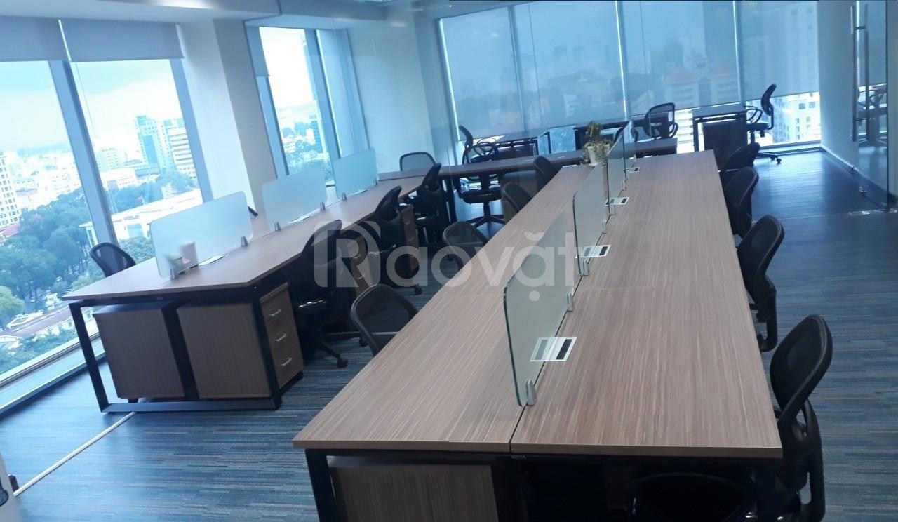 Thuê địa chỉ để đăng ký kinh doanh tại vincom đồng khởi, quận 1