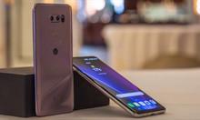 Điện thoại LG G7 Mỹ Likenew