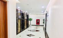 Pcc1 Thanh Xuân – 1.5 tỷ sở hữu căn hộ trung tâm Quận Thanh Xuân