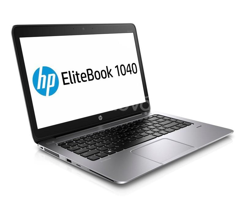 Laptop HP elitebook 840 G1 i5 4300u Ram 4gb HDD 320gb